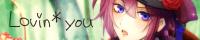 Lovin*you